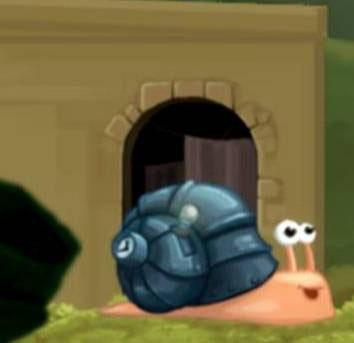 souped-up_snail